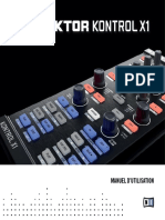 Traktor Kontrol X1 Manual French.pdf