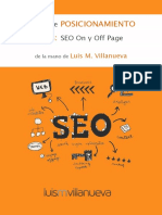 ebook-posicionamiento-seo-lmv.pdf