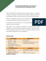 Plan estratégico para la gestión de la creatividad.docx