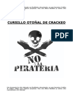 Cursillo otoñal de crackeo (Mr. Nobody).pdf
