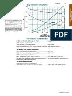 Evap_Cooling_Media_Data.pdf
