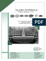 61599471-Info-RASCHIG-Column-Internals-1101.pdf