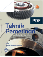 17156178 SMK Teknik an Widarto