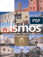 ISMOS - Para-Entender-La-Arquitectura - ArquiLibros - AL.pdf