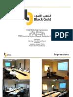 Lifting & Hoisting Workshop Impressions.pdf