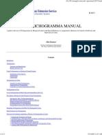 Trichogramma Manual