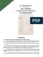 chronobiologie 1.pdf