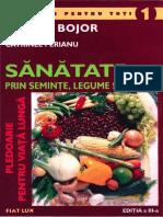 Ovidiu Bojor - Sanatate prin seminte legume si fructe.pdf