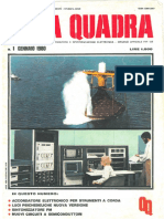 Onda Quadra 1980_01.pdf