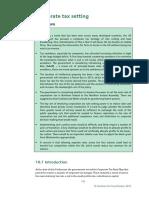 12chap10.pdf