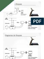Problema sistema de segundo orden.pdf