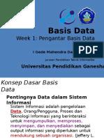 week-1-pengantar-basis-data.pptx