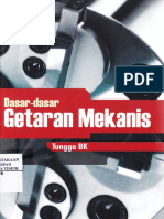 1601_Dasar dasar Getaran Mekanis.pdf