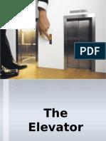 elevator-130724094302-phpapp02