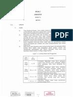 spektek TPT.pdf