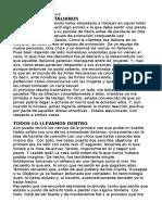 3. Articulo Mario LUna - El MEllo - 2da Parte