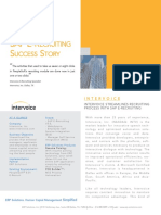 BWP_InterVoice_E_Recruiting.pdf
