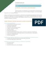 Educación Básica Alternativa – Ciclo Avanzado – Comunicación Integral.pdf