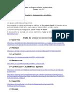 Biomateriales 2016-17 Seminario 2 (1)