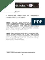 08_rampim_colecionador-arte_limiar_vol-3_nr-6_2-sem-2016.pdf