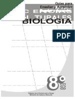 8biologia