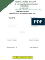 Proposal bukber ponpes ang 018.docx