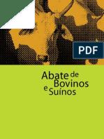 Abate_de_Bovino_e_Suínos