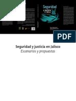 Gongora - Seguridad y Justicia en Jalisco obra completa.pdf