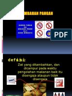 Bahan Tambahan Pangan.pptx