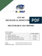D1(Final Report)
