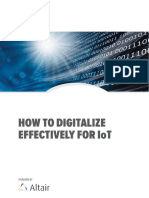 Altair IoT White Paper Iot-now March 2017