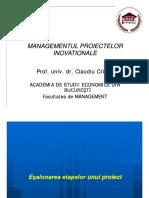 Curs 10-11 MPI (3)