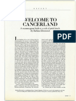 Barbara Ehrenreich_welcome to cancerland.pdf