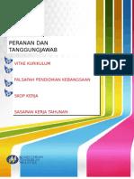 SEPARATOR PPB.docx