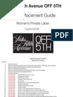 saksfifthavenueoff5th-labelplacementguide11-81.pdf