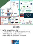 Ciclo de La Informacion
