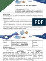 c. Guia Paso 2 Uso tablas de verdad.pdf