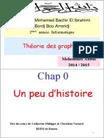 Cours TG.pdf