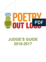 Pol Judge27s Guide 2016 17 Final