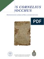 169-188 J.L. Cardoso[1].pdf