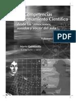 competencias pensamiento cientifico 2.pdf