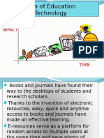 Elearning Ppt 111015060218 Phpapp01