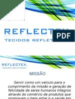 Reflect Ex
