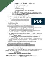 25695034-Adverbul-in-limba-engleza.pdf