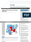 Nigerian Hiv Prevalence By States 2016-2017_.pdf