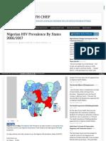 Nigerian Hiv Prevalence By States 2016-2017_.pdf