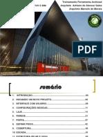docslide.com.br_archicad-apostila-unicamp-i.pdf