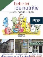 254953207-Ghid-Nutritie-A.pdf