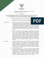 11. 64pmk011_2014.pdf