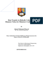 Elsayed_11_PhD.pdf